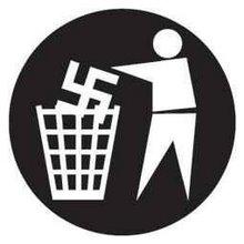 romagna antifascista
